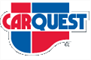 Info and opening hours of Carquest store on 94-220 Leokane St.