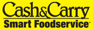 Logo Cash-and-Carry