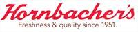 Logo Hornbacher's