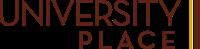 https://static0.tiendeo.us/upload_negocio/negocio_215/logo2.png