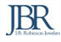 Info and opening hours of J.B. Robinson Jewelers store on 3333 W. Touhy Ave.
