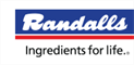 Information and hours of Randalls