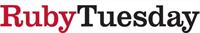 Logo Ruby Tuesday