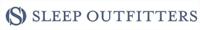 Logo Sleep Outfitters