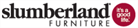 Logo Slumberland Furniture
