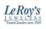 LeRoy's Jewelers