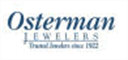 Logo Osterman Jewelers