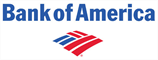 Info and opening hours of Bank of America store on 1255 Sartori Ave