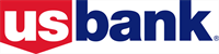 Logo US Bank