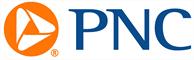 Logo PNC Financial Services