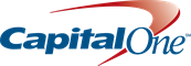 Info and opening hours of Capital One store on 6229 Stewart Road
