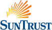 Info and opening hours of SunTrust Banks store on 5399 East Mountain Street