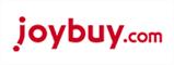 Logo Joybuy.com
