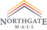 Logo NorthGate Mall