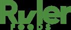 Logo Ruler Foods