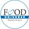 Info and opening hours of Food Universe store on 639 Grand Street