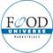 Logo Food Universe