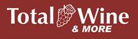 Logo Total Wine