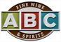 Logo ABC Fine Wine & Spirits