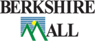 Logo Berkshire Mall