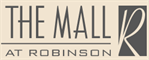 Logo The Mall at Robinson