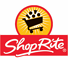 Info and opening hours of ShopRite store on 860 Fischer Blvd