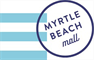 Logo Myrtle Beach Mall