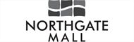 Logo Northgate Mall Chattanooga