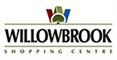 Logo Willowbrook Mall