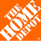 Info and opening hours of Home Depot store on 1334 Lakewood Road