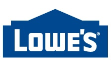 Info and opening hours of Lowe's store on 299 Grant Ave