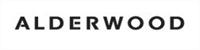 Logo Alderwood Mall