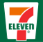 Info and opening hours of 7-Eleven store on 1401 REGENT ST