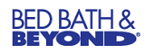 Info and opening hours of Bed Bath & Beyond store on 5353 Almaden Expressway