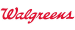 Info and opening hours of Walgreens store on 110 lincoln way w