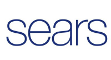 Catalogs and deals of Sears in Mansfield OH