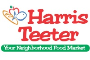 Logo Harris Teeter