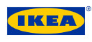 Info and opening hours of Ikea store on 1 Beard Street