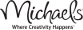 Catalogs and deals of Michaels in Redding CA