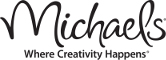 Info and opening hours of Michaels store on 18233 Southpark Center, Suite 110
