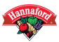 Information and hours of Hannaford