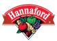 Logo Hannaford