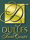Logo Dulles Town Center