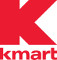 Info and opening hours of Kmart store on 3071 Dixie Hwy