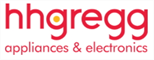 Logo hhgregg