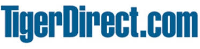 Logo Tiger Direct