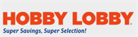 Catalogs and deals of Hobby Lobby in Bay City MI