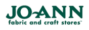 Catalogs and deals of Jo-Ann in Owensboro KY