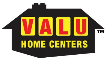 Info and opening hours of Valu Home Centers store on 1122 State Route 22