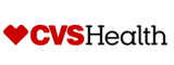 Logo CVS Health
